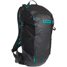 ION Rampart 16 Plecak, black